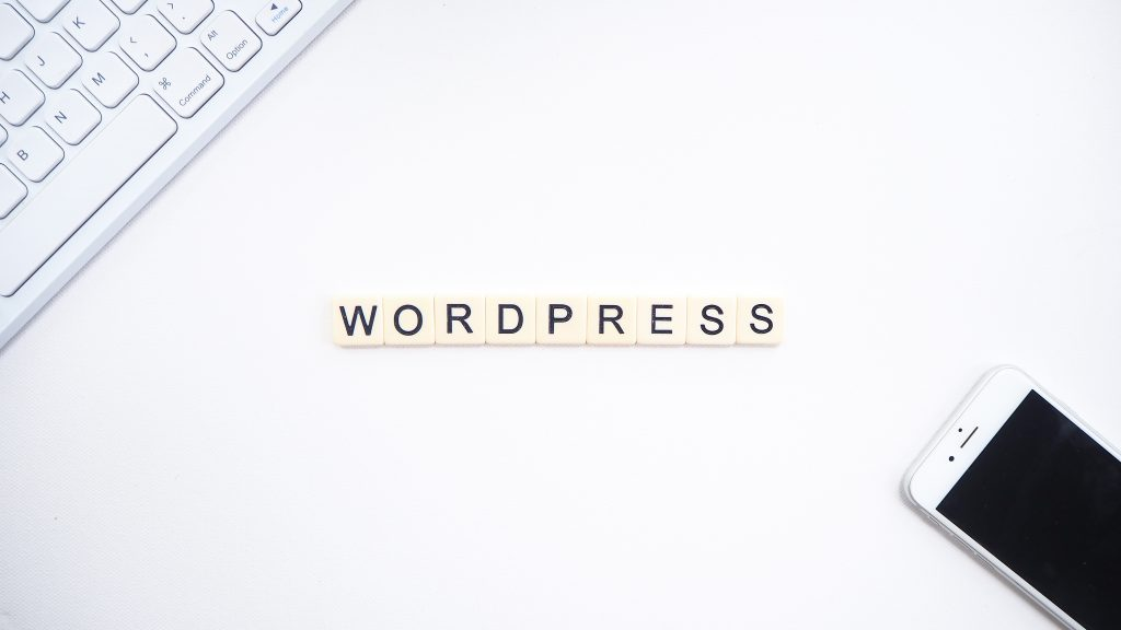 5 must have tools to start a blog WordPress